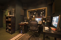 Photo of BNV Studios