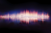 Photo of Wolfrom Entertainment