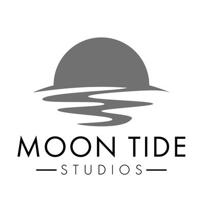 Moon Tide Studios on SoundBetter