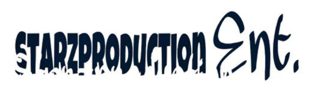 Starzproduction Entertainment on SoundBetter