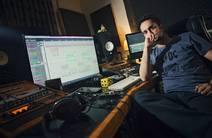 Photo of Nazeef Maqsood