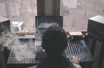 Photo of DaVínci Mob Studios