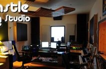 Photo of claycastle recording studio
