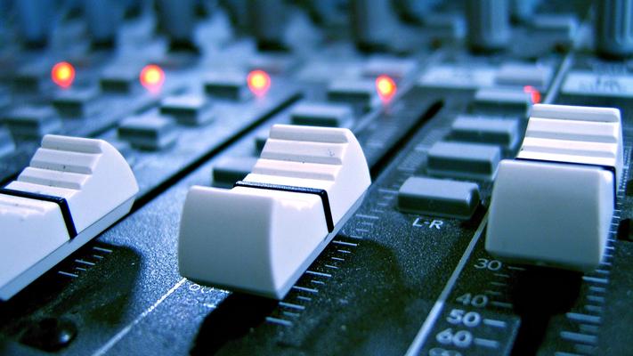 Ocean Eleven Studios on SoundBetter