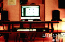 Photo of Lunchbox Studio