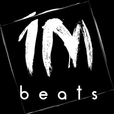 1m_Beats on SoundBetter