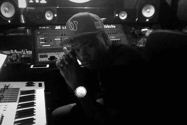 Godfatherbeatz on SoundBetter