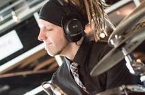 Photo of Zhach Kelsch
