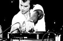 Photo of Blagoy Nikolov / DJ Borra