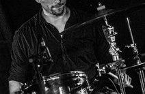 Photo of Christian Schmid