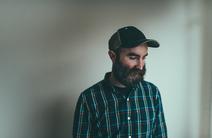 Photo of Zachary Kuykendall