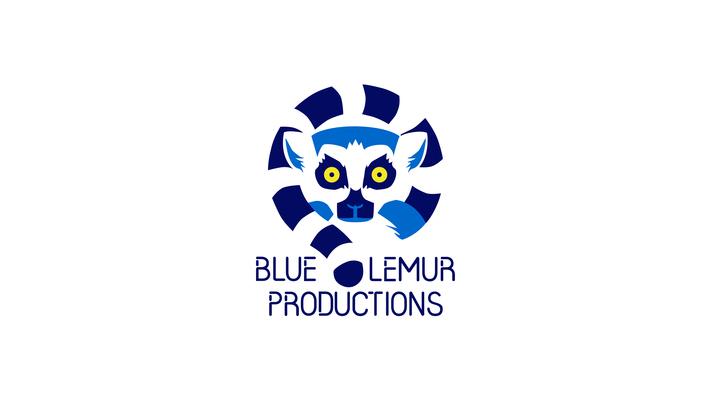 Blue Lemur Productions on SoundBetter