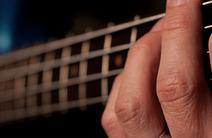Photo of Nashville Bass Tracks