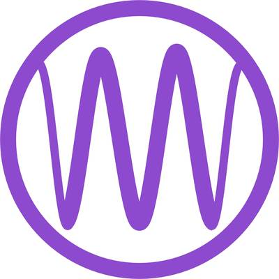 Listing_background_logo_white