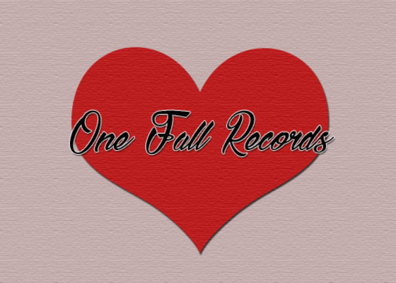 Listing_background_one_fall_records