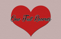 Photo of One Fall Records