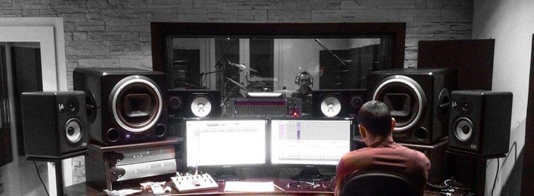 Maurizio HD on SoundBetter