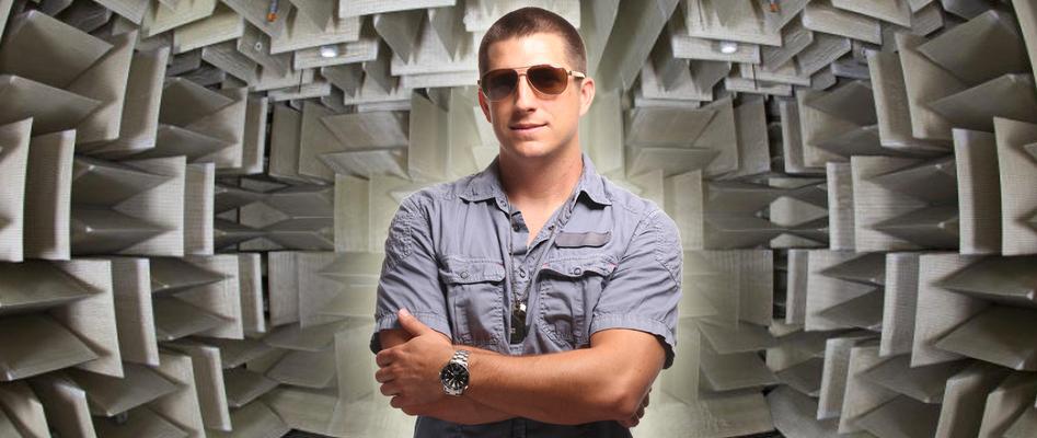 Nick Zabel on SoundBetter