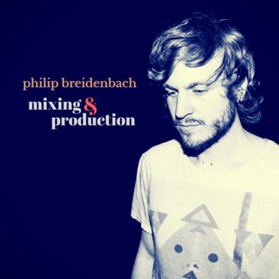 Listing_background_philip_breidenbach