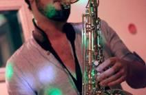 Photo of Federico Ramon