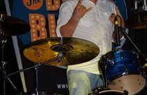 Photo of bividrums