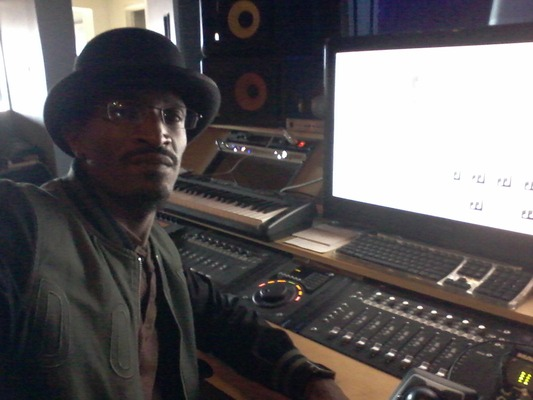 K. Paige Music on SoundBetter
