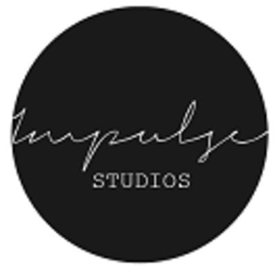 Impulse Studios on SoundBetter