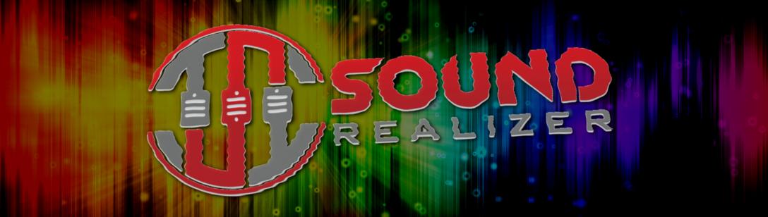 SoundRealizer on SoundBetter