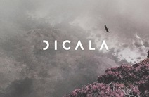 Photo of Dicala