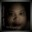 Listing_thumb_whispered_album_cover