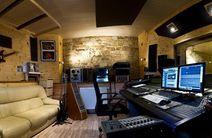 Photo of Medi-Art Studio