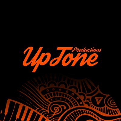 UpTone Productions on SoundBetter