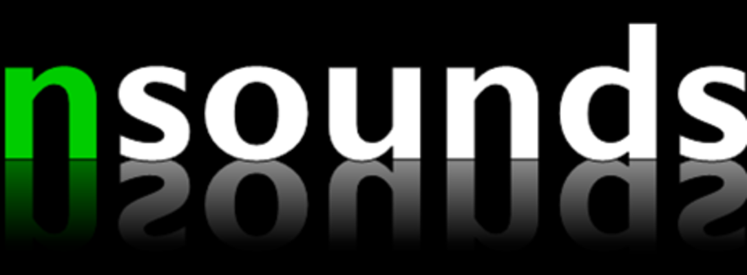 Listing_background_nsounds_pp_logo