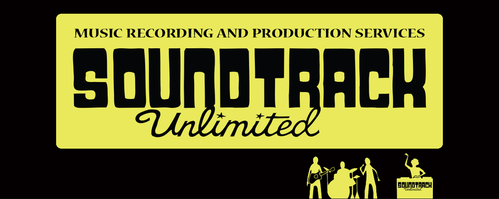 Listing_background_soundtrackunlimitedsoundbetter