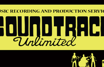 Photo of Soundtrack Unlimited