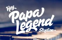 Photo of Hey Papa Legend