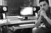Photo of Luigi Flores