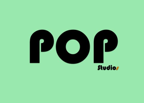 POP Studios on SoundBetter