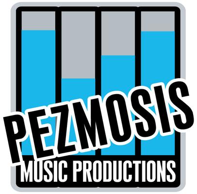 Listing_background_pezmosis_logo