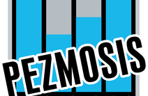 Photo of Pezmosis Music Productions