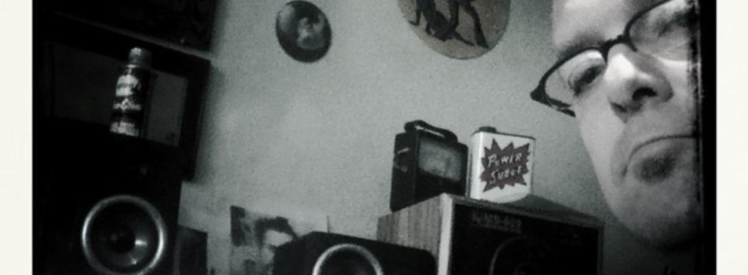 Vivid Sound Productions on SoundBetter