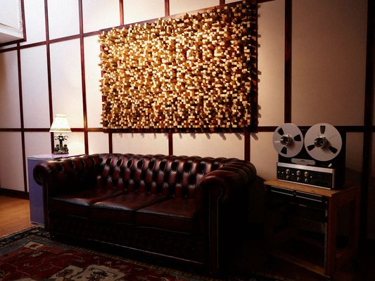 Rose Studios on SoundBetter