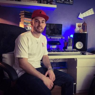 Jay Escott on SoundBetter