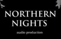 Photo of Northern Nights Audio Production
