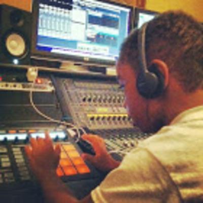 Grindkid on SoundBetter