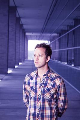 Steve Soboslai on SoundBetter