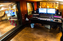 Photo of Keep The Edge Studios