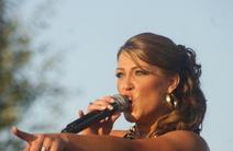 Photo of Emily McIntosh