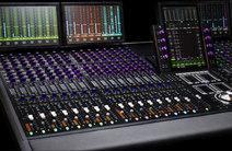 Photo of Line M.e.n. music
