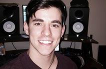 Photo of Brian Leonard